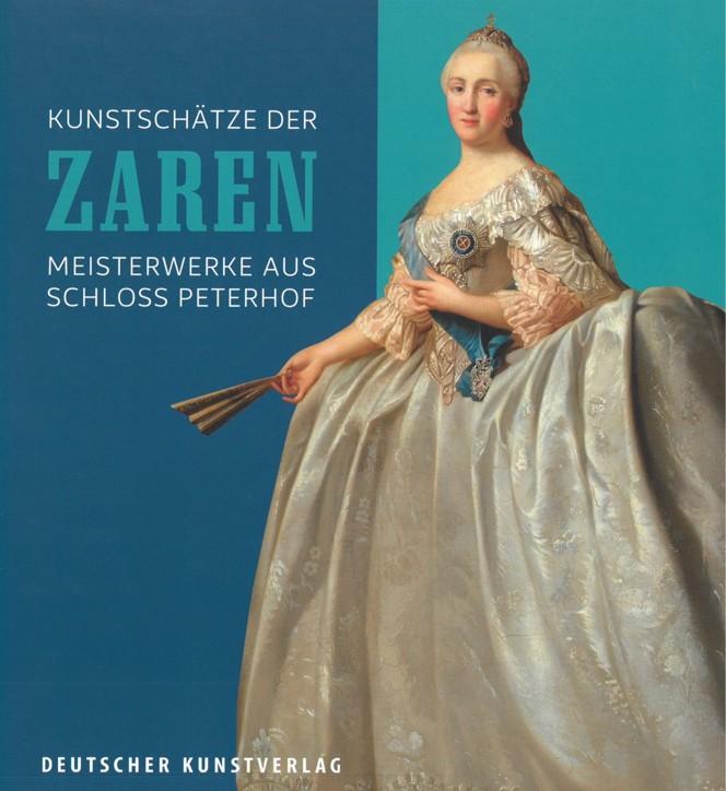 cover - zaren
