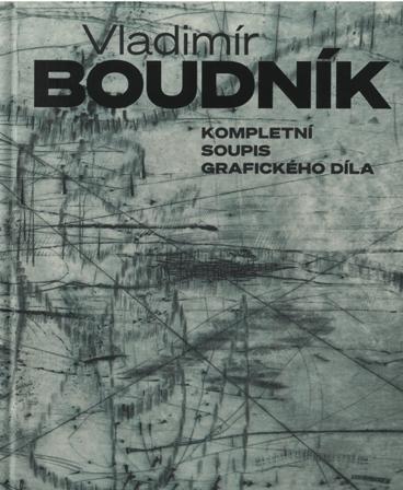 obálka – odkaz na knihu do katalogu