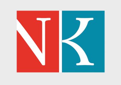 logo-nk