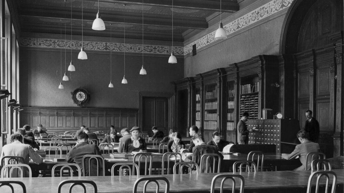 studovna-1937-upm